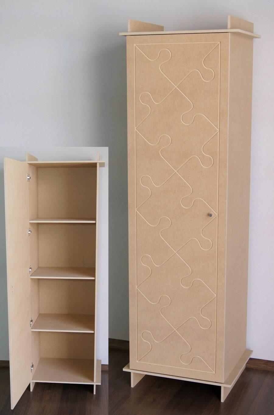 Шкаф 70.05