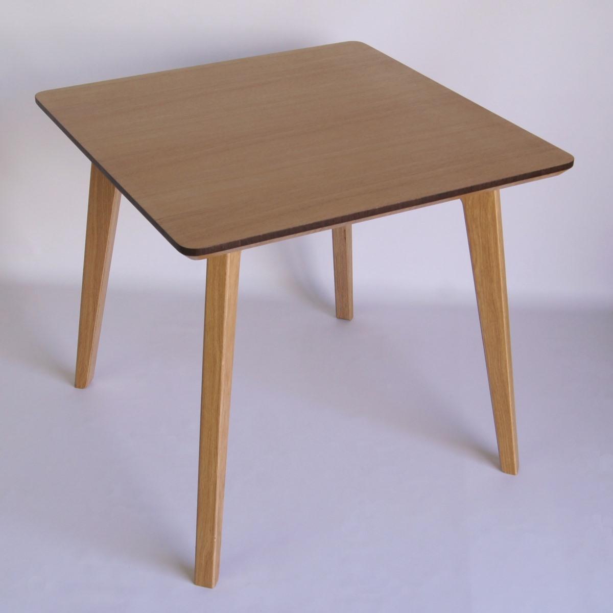 Стол SIGMA 1
